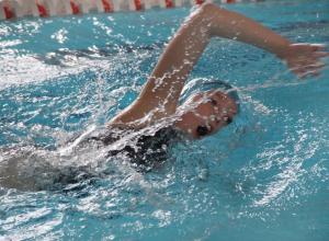 Скоро начнется традиционный всеобуч по плаванию в Волгодонске