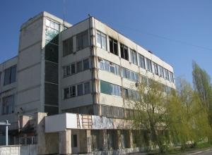 КАЛЕНДАРЬ ВОЛГОДОНСКА: 22 апреля 1982 года в новом городе открылся хлебозавод