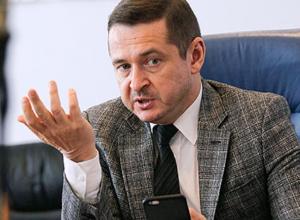 «Мармеладные» владельцы рассчитывают начать строительство нового ТРЦ в самом большом парке Волгодонска уже через год