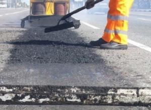 В Волгодонске ремонт трех дорог может вызвать автомобильный коллапс