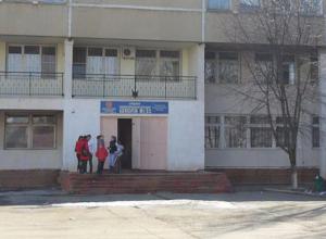 Кто станет новым директором школы №21: По слухам, учреждение может возглавить кто-то из администрации Волгодонска