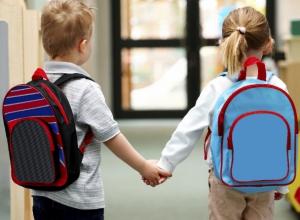 Как собрать ребенка в школу без лишних нагрузок на семейный бюджет