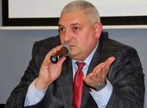 Министр строительства области рассказал о дешёвом жилье в Волгодонске
