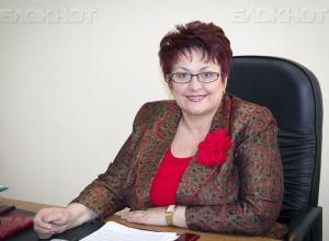 Людмила Ткаченко заявила о создании комиссии по проверке закупок детского питания в Волгодонске