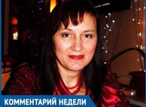 В сокращении количества рака в Дону виноваты браконьеры, - главный ихтиолог Наталья Володькина