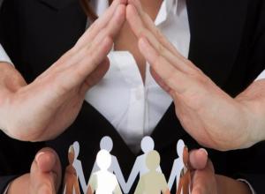 Комиссия по соцподдержке Волгодонска помогла еще дюжине малоимущих семей