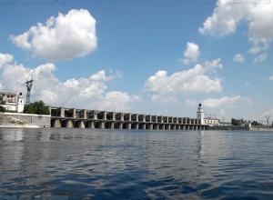 Цимлянскому водохранилищу прописали еще 1 год экономии воды