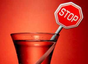 Запрет на реализацию алкоголя наложат на полтора десятка торговых объектов Волгодонска