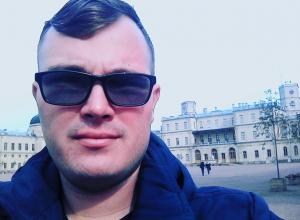 Для спасения пострадавшего при ЧП на РоАЭС были вызваны врачи из Ростова
