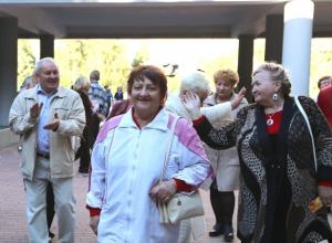 Волгодонск оказался на 63-м месте из 150 самых дружелюбных городов России
