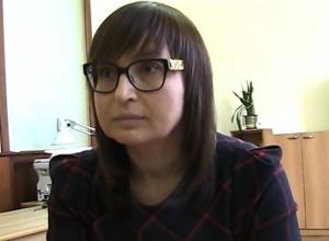 Адвокат Пустошкиной выложил в сеть сенсационные показания экс-начальника горуо Волгодонска