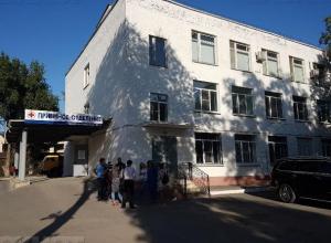 Редкий для Ростовской области сосудистый центр откроют в Волгодонске