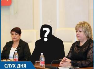 По слухам, «горящее» кресло главного коммунальщика Волгодонска будет пустовать ещё долго