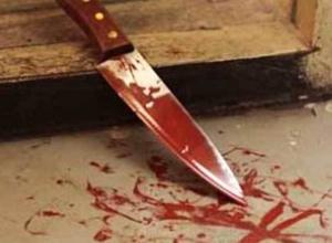 Ночью в Волгодонске возле пивбара «Качка» был убит 36-летний мужчина