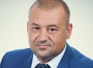 Доход депутата Геннадия Кудрявцева за год увеличился всего на 5 000 рублей