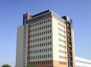 «Блокнот Волгодонска» собирает истории о Волгодонском радиозаводе