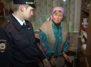 Чтобы выучить дочь в Волгодонске семья похитителей Тимура из Морозовска брала детей под опеку, - СМИ