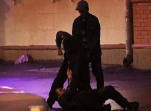 25-летний мужчина избил другого возле ночного клуба в Волгодонске