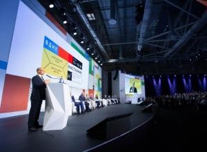 Сварщики из Волгодонска претендуют на крупный денежный приз за лучший проект наставничества на производстве