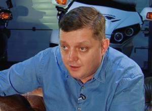 Депутатам сказали «заткнитесь» и они продолжили «продавать» интересы Волгодонска, - Олег Пахолков