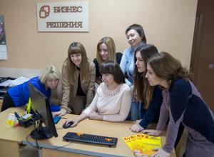Они знают, как облегчить жизнь современному бухгалтеру в Волгодонске