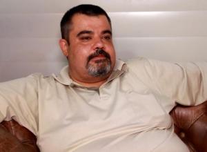 В России нет культуры питья пенного, - директор частной пивоварни «Блондер-Бир» Рене Симонян