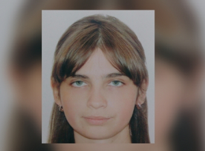 20-летняя девушка бесследно пропала по дороге из Цимлянска в Волгодонск