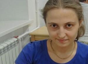 Чемпионкой XXXVI шахматного фестиваля «Мирный Атом - 2018» стала волгодончанка Евгения Сухарева