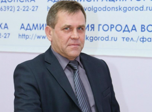 Доход председателя КУИГа Вадима Кулеша составил почти 200 000 рублей в месяц