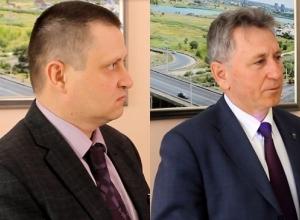 Красов или Мельников: Кого выберут депутаты гордумы на должность сити-менеджера Волгодонска
