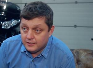 Продались за «Волгу»: Олег Пахолков рассказал об атомном голосовании 20-летней давности