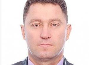 Цимлянский район возглавил 52-летний Владимир Светличный