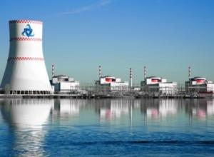 Строящийся энергоблок Ростовской АЭС проверят на готовность к физпуску