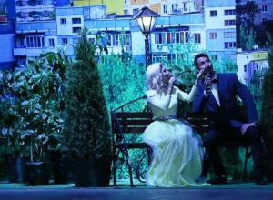 Церемония вручения «строительного Оскара» прошла в Волгодонске