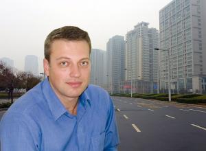 Скандально известный заместитель главы администрации Волгодонска Максим Плоцкер покинул должность главного экономиста