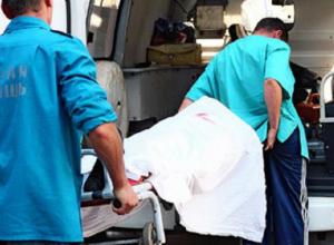 12-летняя волгодончанка умерла еще до приезда сотрудников скорой помощи