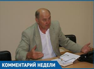 Пенсионная реформа вбрасывает яблоко раздора между пенсионерами и молодежью, - Иван Кораблин