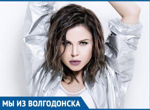 На моем концерте люди занялись любовью на глазах у всех, - певица Татьяна «Инфинити»