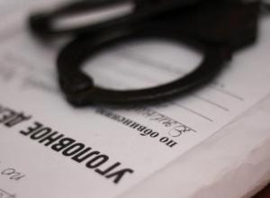Стало известно количество возбужденных уголовных дел после скандала вокруг КУИГ Волгодонска