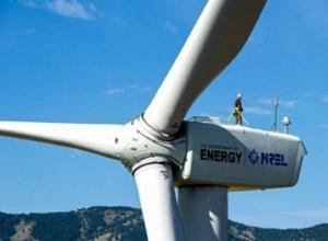 Волгодонский «Атоммаш» будет производить «лучшие в мире» ветряные электростанции