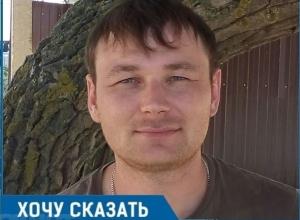 Владелец платной автостоянки в Волгодонске отказался платить за сгоревший автомобиль, - Олег Столик