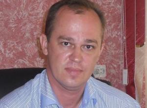 Обязанности депутата в округе погибшего Александра Смольянинова будет исполнять Игорь Батлуков
