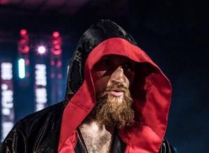 Я по-прежнему полон сил и спортивных амбиций, - Дмитрий Кудряшов сообщил о том, что скоро вновь выйдет на ринг