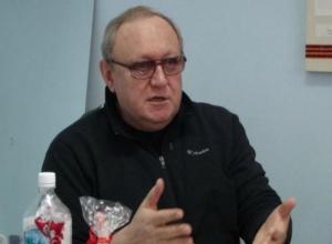 Квартира в Болгарии и Lexus GS350: Как живет депутат гордумы Алексей Бородин