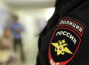 За прошедшую неделю в Волгодонском районе совершено полсотни преступлений