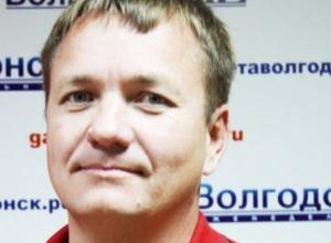 Доходы депутата Алексея Мисана оказались самыми скромными среди коллег