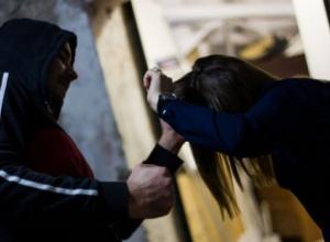 За изнасилование 19-летней девушки волгодонец отправится в тюрьму на 3 года