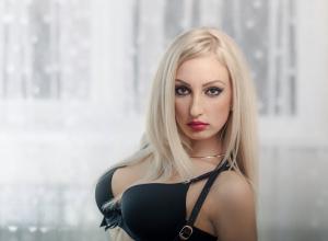 Еще одна участница покинула проект «Мисс Блокнот Волгодонск-2017»