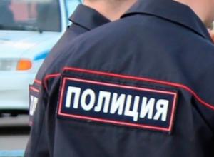 Убийство и угон были зарегистрированы в Волгодонске за прошедший месяц