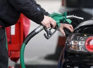 Волгодонцы стали отдавать больше денег за дизельное топливо